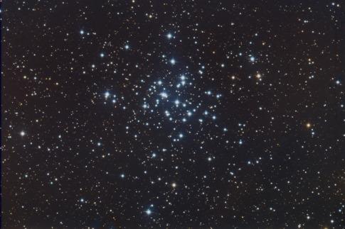 M36 RGB Pixi Combined